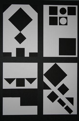 balance art principle - 328×500