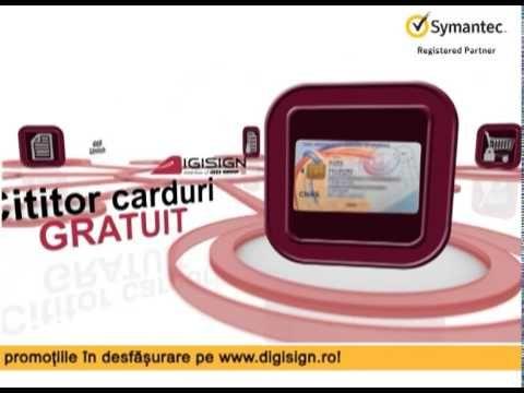 Revista MedFarm | Noi reglementări privind încasările și plățile în numerar