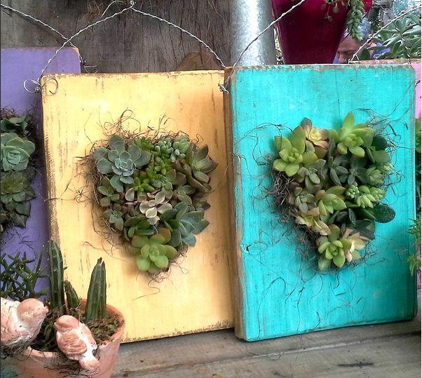 LA CALLE FLORIDA...para quem faz do seu jardim uma obra de arte viva,                                        onde cada detalhe faz a diferença ...