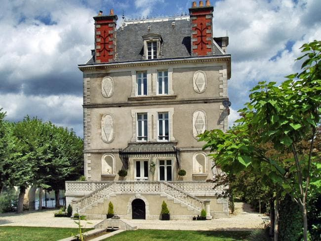 14 best immobilier à Châtellerault images on Pinterest Real estate
