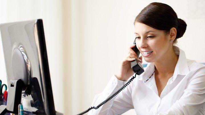 Receptionist Jobs 2019 Dubai Uae Receptionist Jobs Hotel Jobs Receptionist
