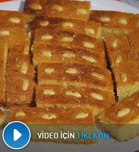 Şambali tarifi / Mutfağım / Program / Haberler / Kanal D / İzle