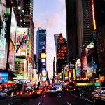 Le marketing expérientiel, tendance dans l'e-tourisme