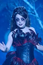 Image result for repo the genetic opera blind mag