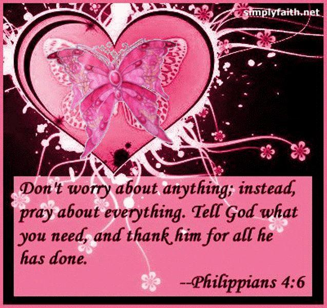 559 best Faith, Hope & Love images on Pinterest | Loyalty, Faith ...