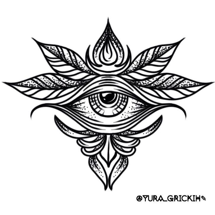 #blxckink #vscoart #vscocam #hearttattoo #blacktattoo #link #tattoo #grickih #flash #linework #tattoos  #art #spb #lineart #tattos #graphic #gravure #flash #illustration #engraving  #print #artwork #old #artistyuragrickih  #dotwork #outline #blacktattooart #topclasstattooing #realtattoos #dotwork