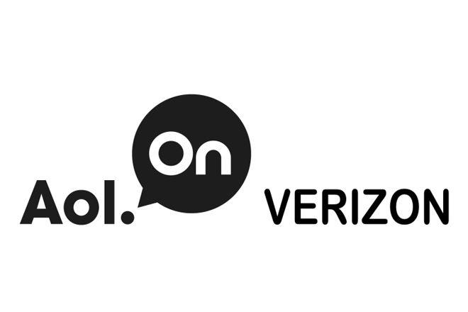 Verizon: o valor da AOL é sua plataforma tecnológica, nao o seu conteúdo - Blue Bus