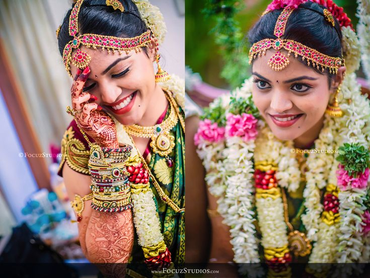 Brahmin  Wedding Photography| indian wedding | Couple photoshoot ideas | wedding photography | Indian Bride
