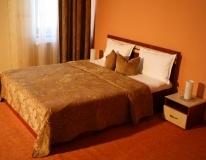 Hotel Cosmin - Arad