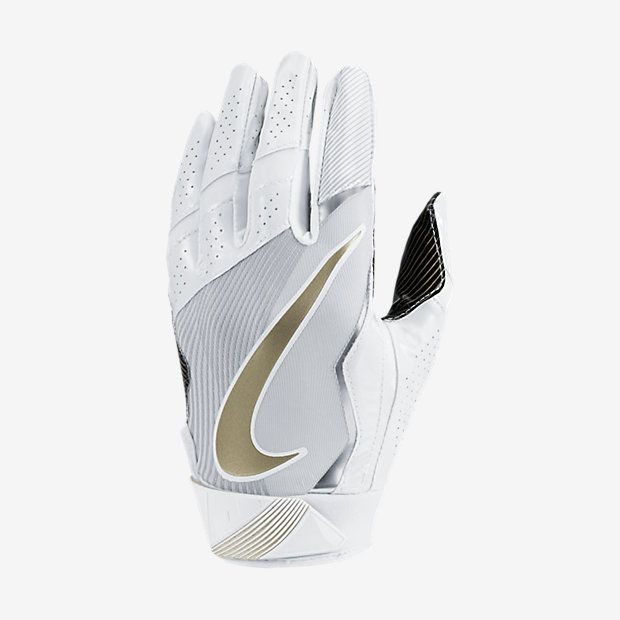 Nike Lineman Gloves Xl: 19 Best Images About Football Gear On Pinterest