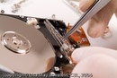 Data Recovery in Sydney Australia 02 9437 5755 Call & ask questions prior to putting power to a failed hard drive - you could be making the data unrecoverable