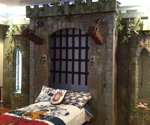 medieval bedroom furniture. The 25  best Medieval bedroom ideas on Pinterest Castle home decor and rooms