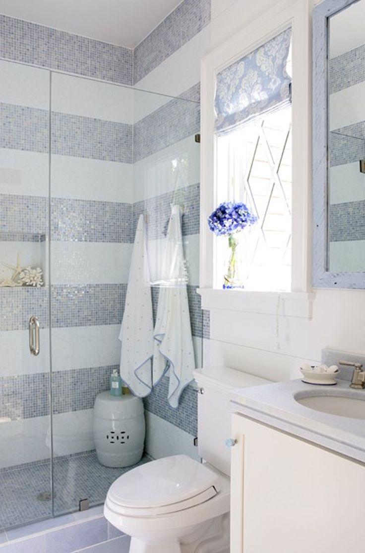 226 best Tile images on Pinterest   Flooring, Tiles and Tiling