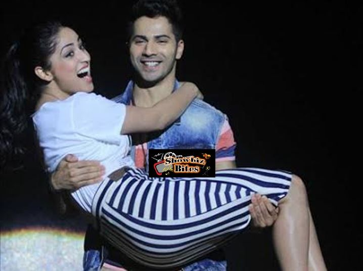 varun and yami gonna married...check out