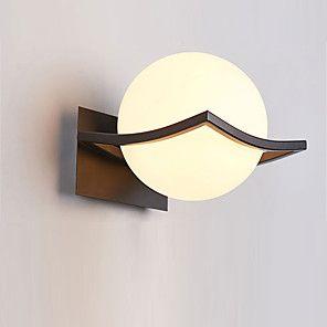 Cheap Wall Lights Online | Wall Lights for 2016