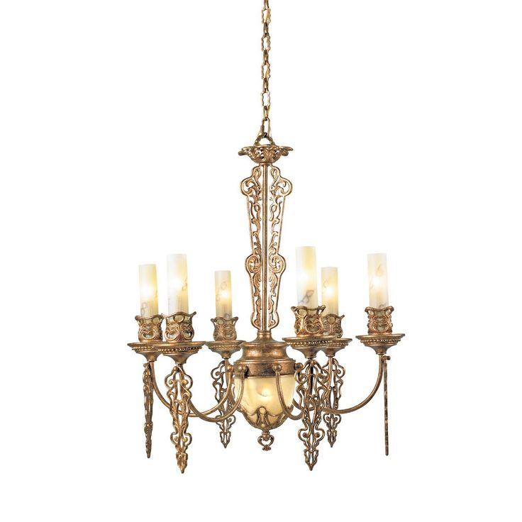 22 best luminaires images on pinterest ceiling light fixtures and luminaire chandelier 1107 11 collection laurance magasin luminaire janco mozeypictures Choice Image
