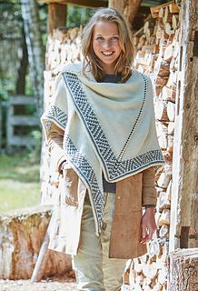 Byzanz Pattern By Tanja Steinbach Crochet Pinterest Stricken