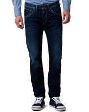 Jeans Pepe Jeans Kolt Denim N13