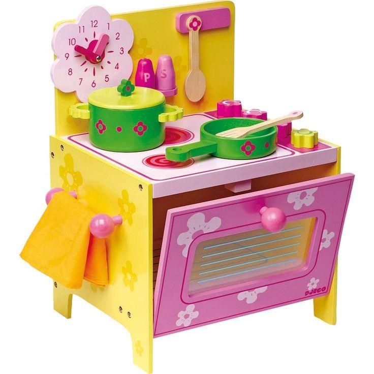 Toys Baby Girl : Best baby girl toys ideas on pinterest