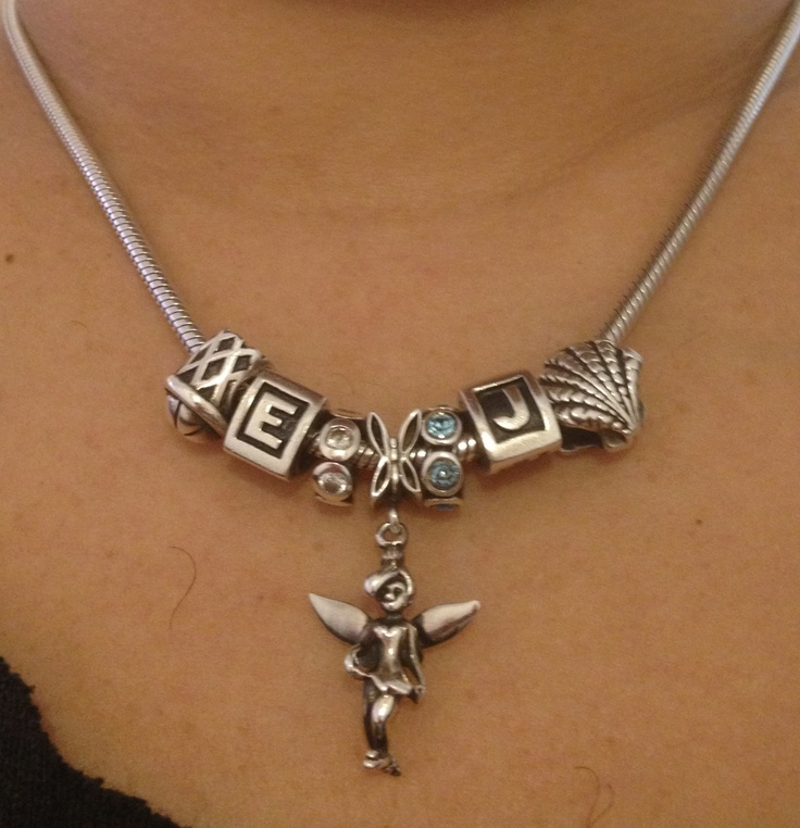 Can someone jewelry necklace filetype php