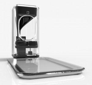 les 65 meilleures images du tableau domotique sur pinterest domotique cuisines et gadgets. Black Bedroom Furniture Sets. Home Design Ideas