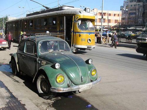 https://flic.kr/p/5Y5Vh9 | Giro del Mondo Alessandria Egitto 6 gennaio 2009 www.elbaeumberto.com