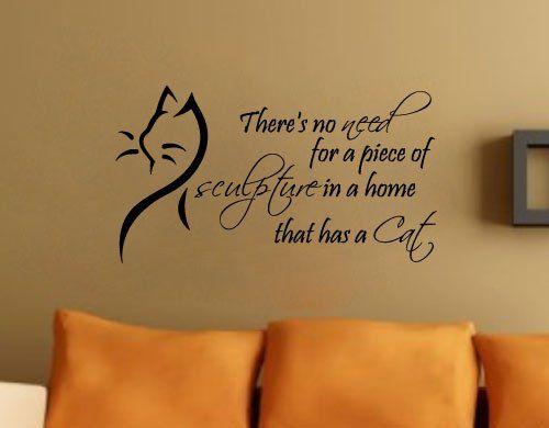 313 best for the home wallpaper stencil images on for Best from cat in the hat wall decal ideas