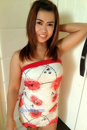 thailand ladies for marriage