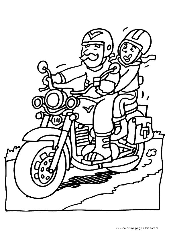 motorcycle coloring pages | motorcycle-coloring-page-05.gif