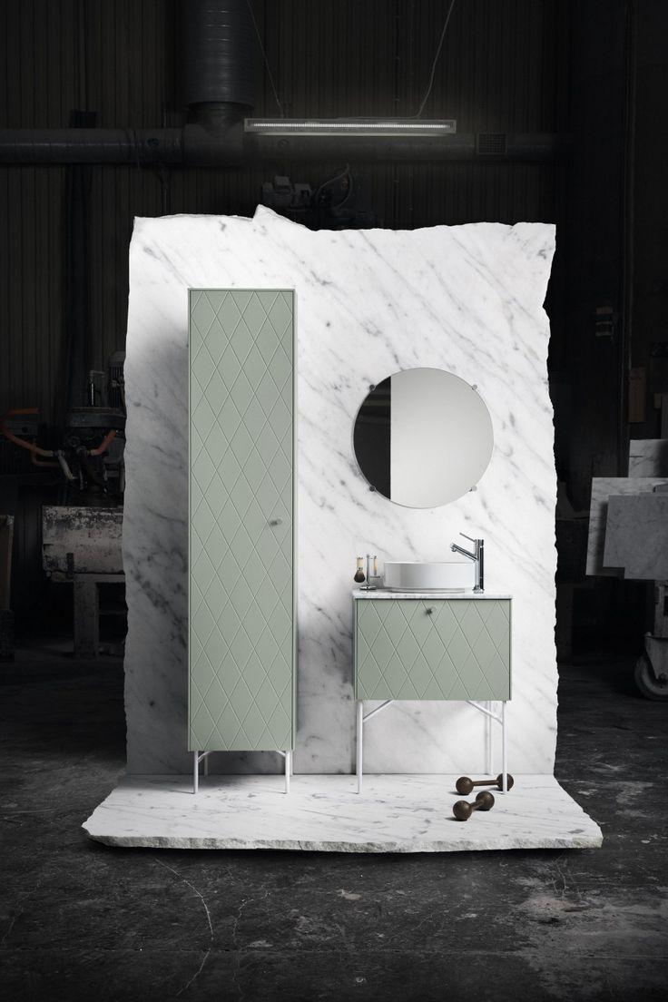 superfront bathroom furniture - April and mayApril and may