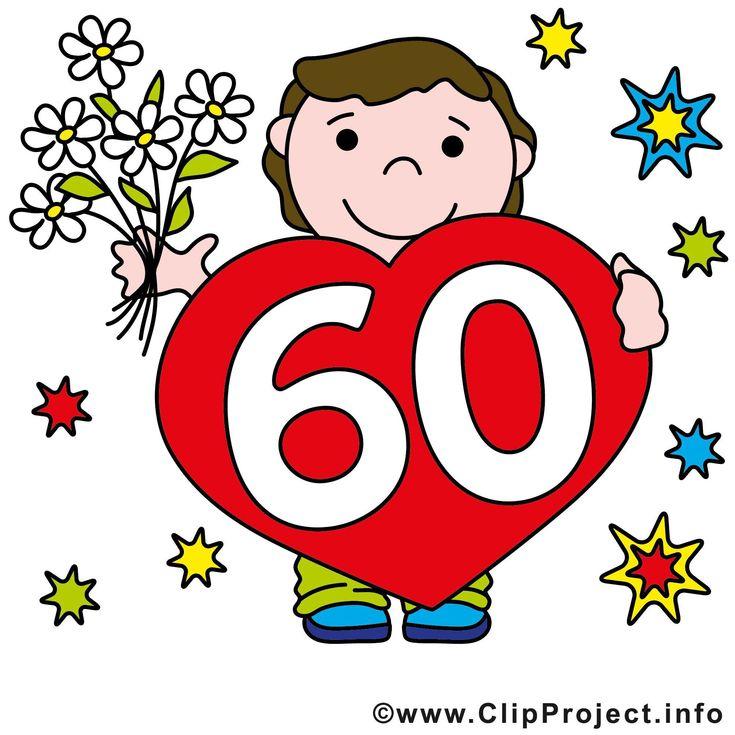 einladungskarten geburtstag : einladungskarten 60 geburtstag vorlagen kostenlos - Einladung Zum Geburtstag - Einladung Zum Geburtstag