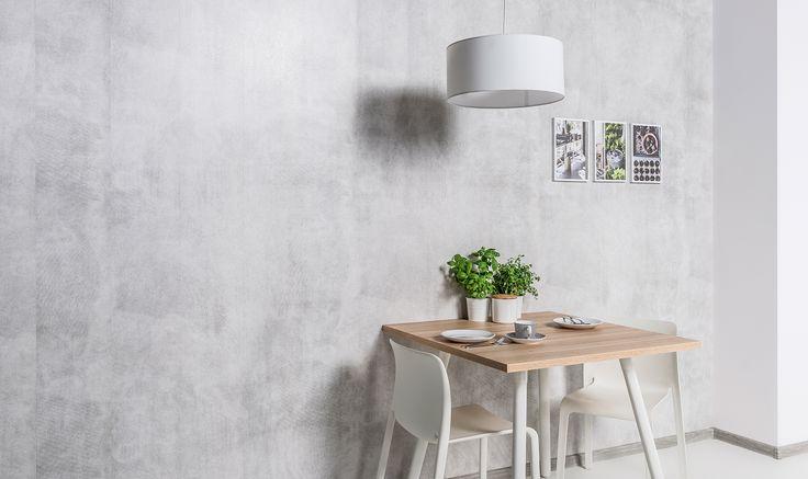 Piedra Celeste   #vox #wystrój #wnętrze #inspiracje #projektowanie #projekt #remont #pomysły #pomysł #interior #interiordesign  #homedecoration #panele #ściany #wall #dom #mieszkanie #room