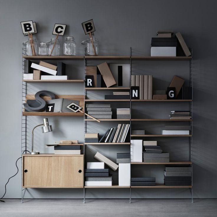 design möbel köln bewährte bild oder addfcccacf scandinavian shelving scandinavian modern jpg