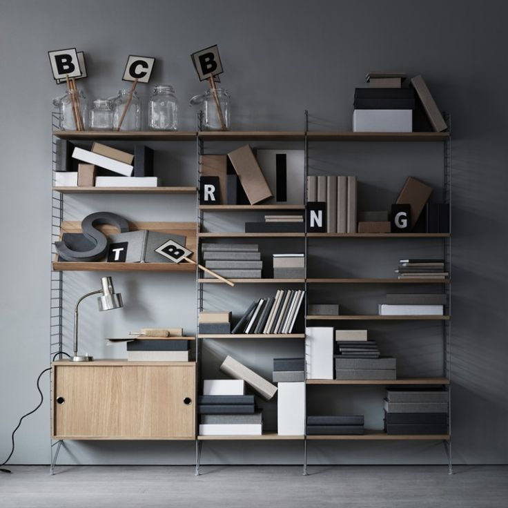designer möbel köln sammlung abbild und addfcccacf scandinavian shelving scandinavian modern jpg