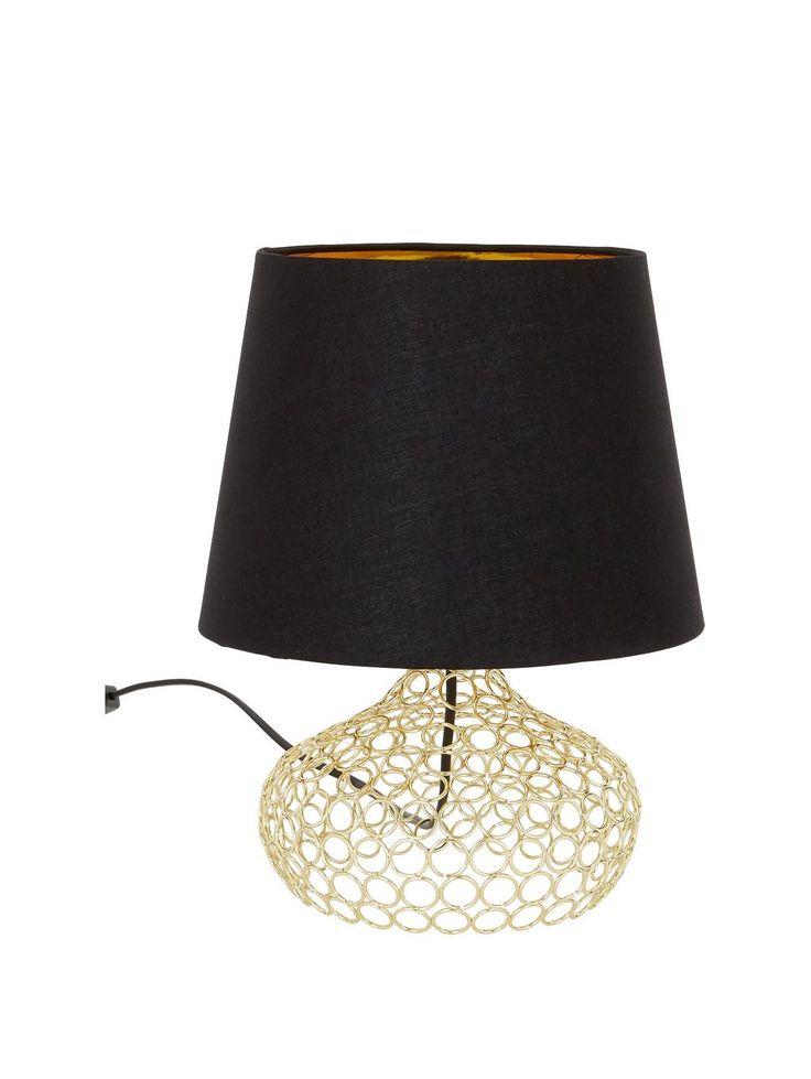 Rosa Table Lamp, http://www.very.co.uk/rosa-table-lamp/1460094653.prd