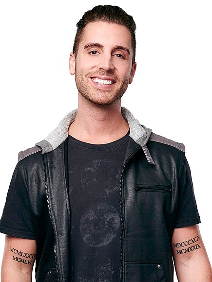 Who Will Nick Fradiani Duet with on the American Idol Finale? http://www.people.com/article/american-idol-nick-frandini-finale-duet