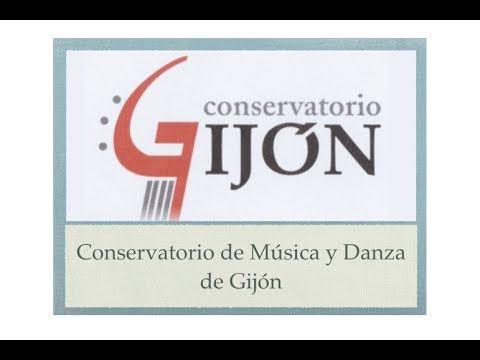 Cómo iniciar estudios musicales y de danza en el Conservatorio de Gijón