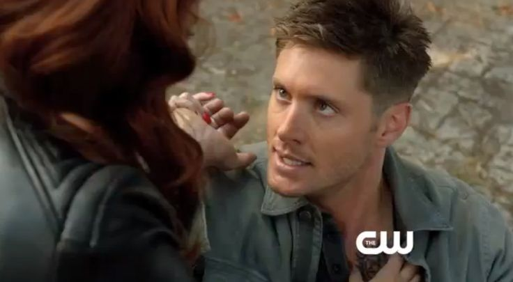 supernatural season 9 sam and dean relationship