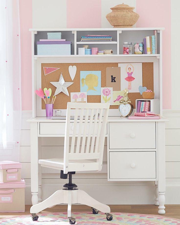 25 Best Ideas About Homework Desk On Pinterest Small