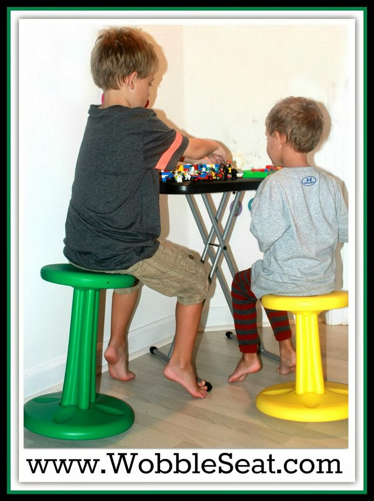 Top 25 Best Hokki Stool Ideas On Pinterest