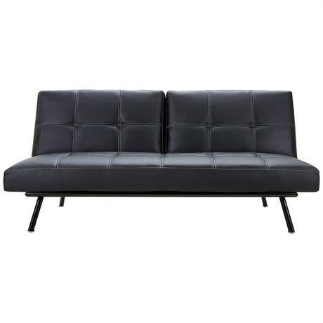 Javier MKII Sofa Bed Porter Grey