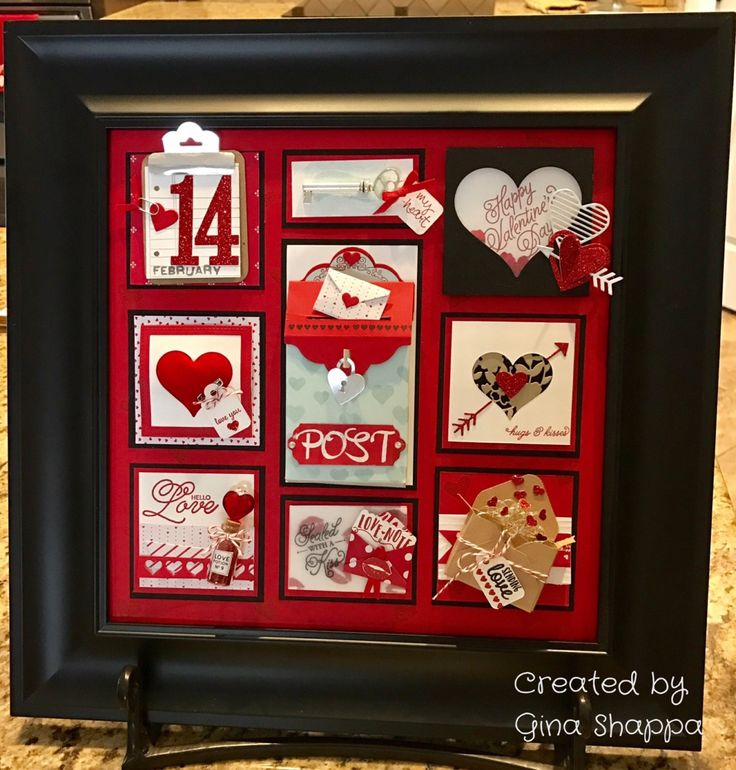 Valentine Sampler Lorri Heiling Created by Gina Shappa CLASS AVAILABLE!