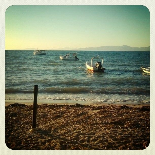 #bythesea #sea #greece