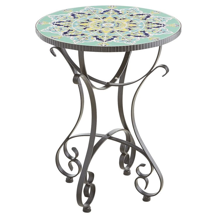 114 Best Images About Outdoor Furniture Gt Outdoor Tables