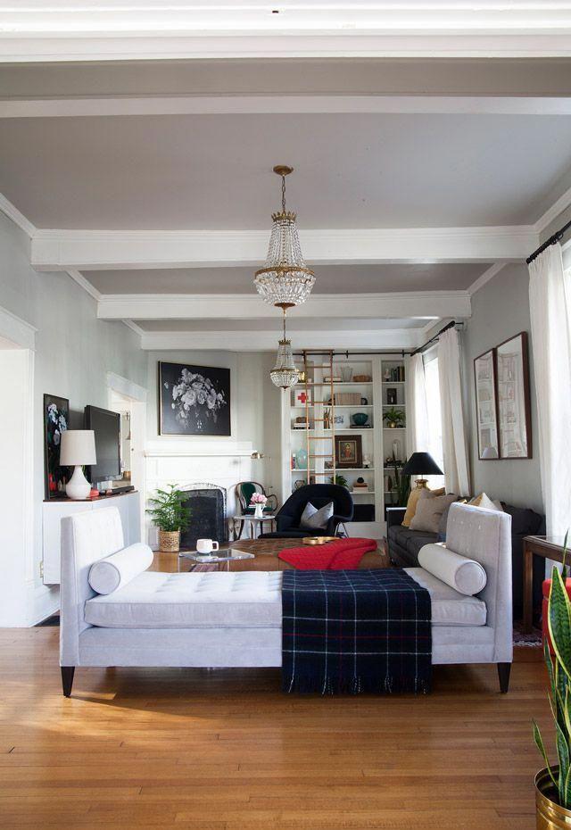 Living Room Furniture Layout Translation Worksheet Answer Key