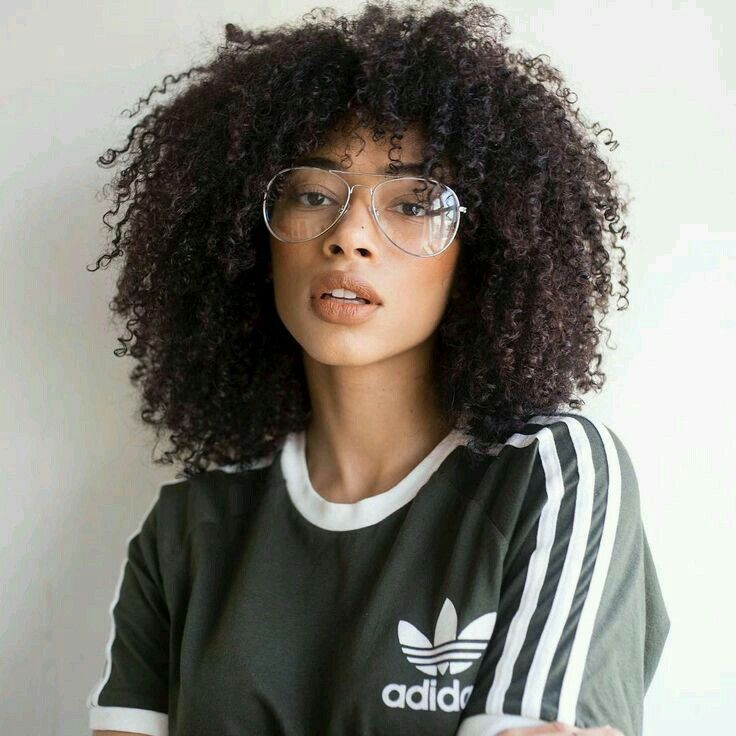 Blackwomen Melanin Blackisbeautiful Blackgirls