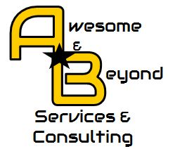 Awesome and Beyond Services & Consulting