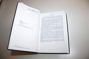 The Bible in Dangme Language / A New Translation / BAIBLO ALOO NGMAMI KLOUKLO...    $69.99