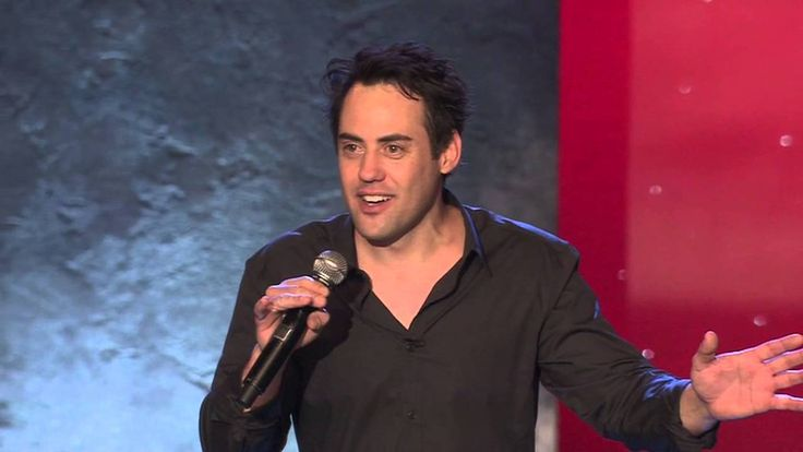 Orny Adams - THIRD AMENDMENT and COMMANDMENTS