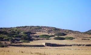 Amorgos-Cottage-1.jpg